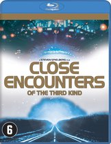 Speelfilm - Close Encounters Of The Third Kind