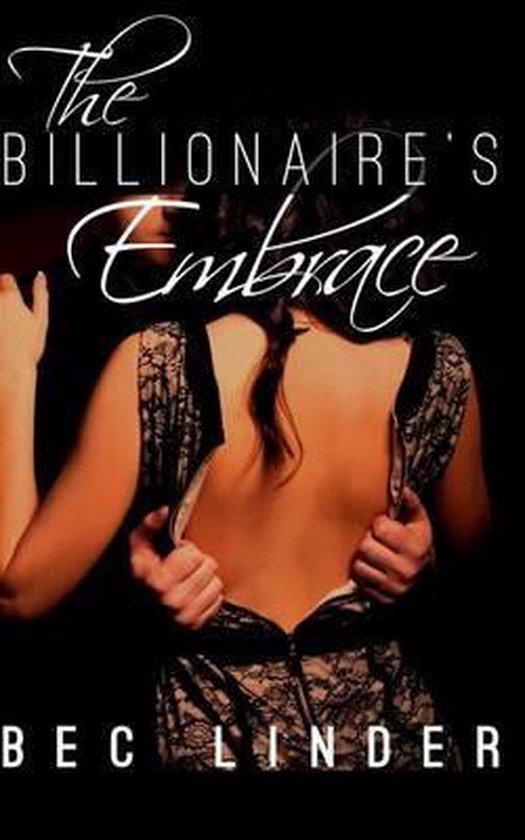 The Billionaire's Embrace