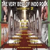 Various Artists - The Very Best Of Indo Rock 2