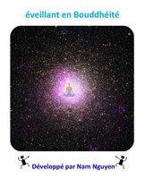 éveillant en Bouddhéité
