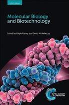 Molecular Biology and Biotechnology