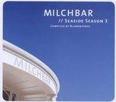 Milchbar 3