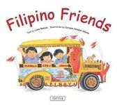 Filipino Friends