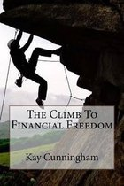 The Climb to Financial Freedom