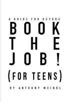 BOOK THE JOB! (For Teens)