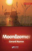 Moordzomer