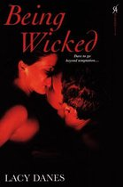 Being Wicked