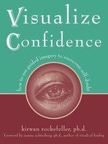 Visualize Confidence