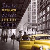 State Street Sweet