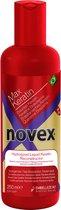 Novex Max Keratin Brazilian Keratin Liquid Reconstuctor 250 ml