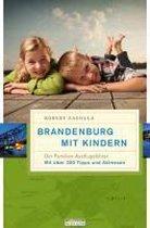 Brandenburg mit Kindern