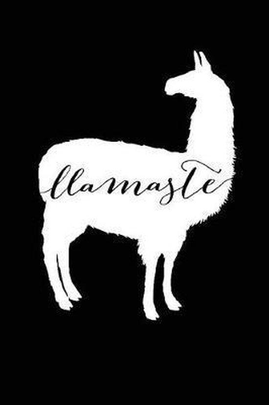 Llamastee