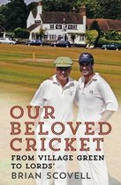 Our Beloved Cricket