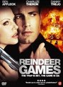 Movie - Reindeer Games
