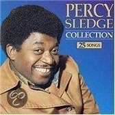Percy Sledge-Cd