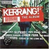 Kerrang! The Album Vol. 2