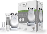 NuFACE Trinity Gift Set met extra Eye & Lip Enhancer Attachement