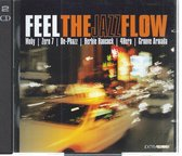 Feel The Jazz Flow