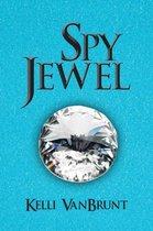Spy Jewel