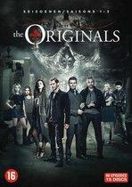 The Originals - Seizoen 1 t/m 3