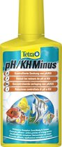 Tetra Aqua Ph/Kh Minus 250 ml