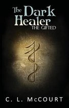 The Dark Healer
