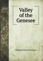 Valley of the Genesee