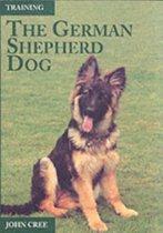 Training the German Shepherd Dog