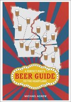 A Perfect Pint's Beer Guide to the Heartland