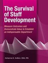 The Survival of Staff Development