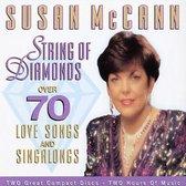 Strings Of Diamonds