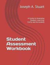 Student Assessment Workbook