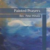 Painted Prayers