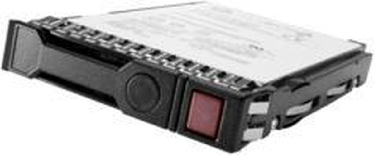 Hewlett Packard Enterprise 300GB 3.5'' 12G SAS 3.5'' kopen
