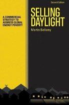 Selling Daylight
