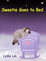 Sweetie Goes to Bed