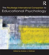 The Routledge International Companion to Educational Psychology