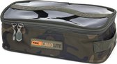 Fox Camolite Accessory Bag | Large