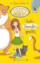Feenzauber streng geheim! - Beste Freundin gesucht (Bd. 1)