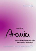 Aronia