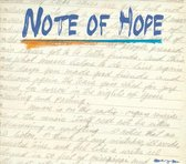 Note Of Hope - A Celebration Of Woo