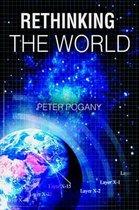 Rethinking the World
