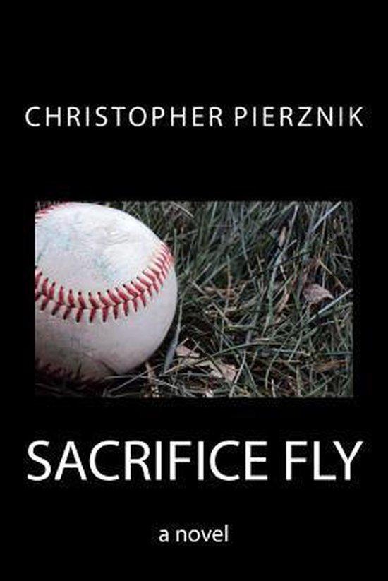 Sacrifice Fly