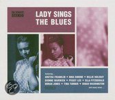 Lady Sings The Blues V.1