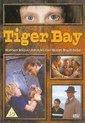 Tiger Bay [1959]