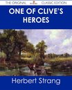 One of Clive's Heroes - The Original Classic Edition
