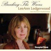 Leeann Ledgerwood - Breaking The Waves