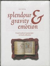Splendour, gravity & emotion