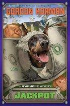 Jackpot (Swindle #6), Volume 6