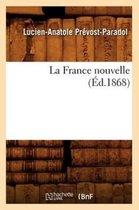 La France nouvelle (Ed.1868)